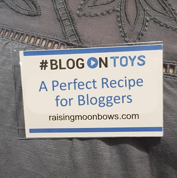 BlogOnToys - FI